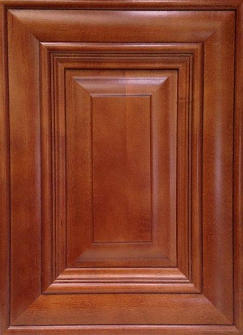 24 x 24 cabinet 36 quot x 24 quot x 24 quot refrigerator wall cabinet glenview