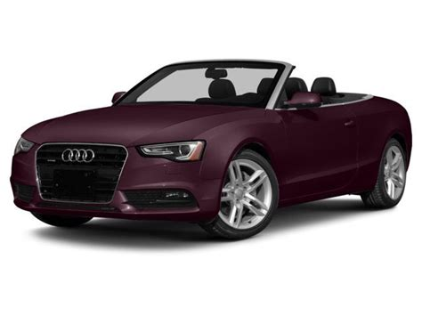 1000 ideas about audi leasing on lease deals