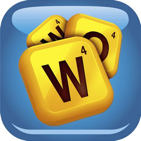 scrabble with friends app followup when words with friends opponents fall in