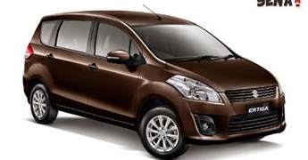 Suzuki Cars Price List Price List Suzuki Ertiga 2015 Specifications Car