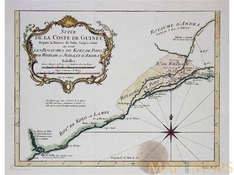 africa map 1747 78 images about this is where the lost tribes of israel