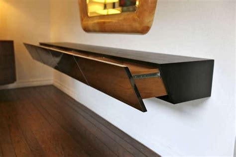 cute ikea media console for house indoor furniture