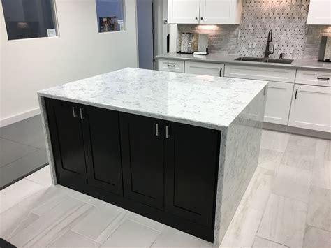 phoenix quartz countertops superstore  arizona  colors styles