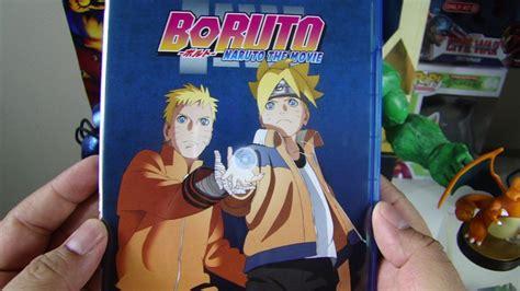 download film boruto bluray boruto naruto the movie blu ray dvd combo pack youtube