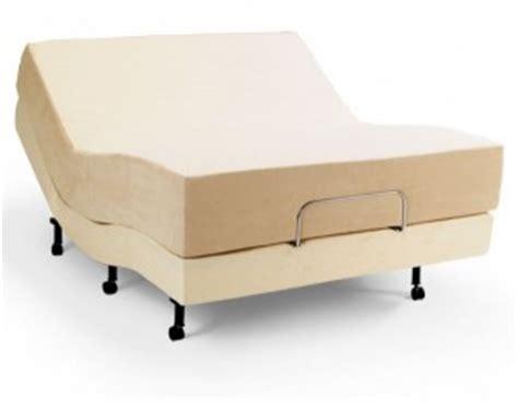 adjustable bed adjustable bed information
