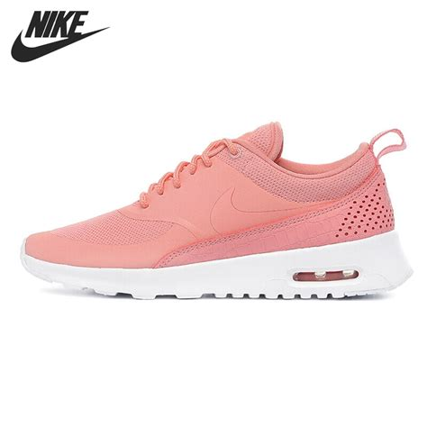 New Item Sepatu Original Nike Airmax 100 Original original new arrival 2017 nike air max thea s