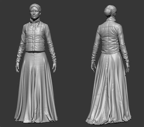 cloth pattern zbrush 279 best images about marvelous designer tips on pinterest