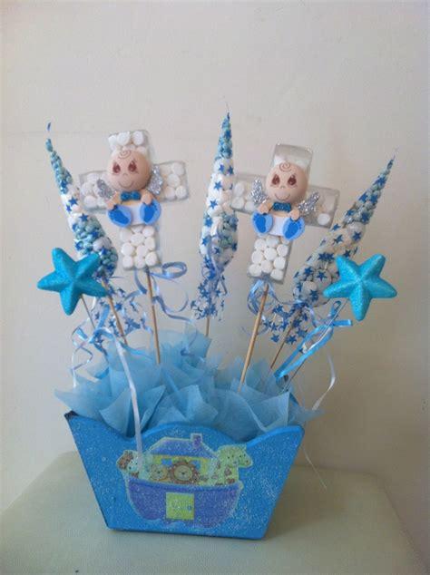 1000 images about centros de mesa bautizo on mesas baby showers and baptism arreglos de mesa para bautizo elegantes imagui