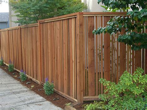 23 best images about japanese style fence on pinterest fence design fence ideas and search