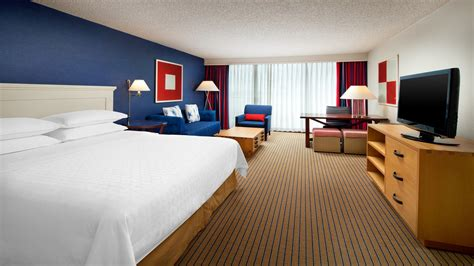 hotels with in room san diego deluxe marina tower room at sheraton san diego hotel marina