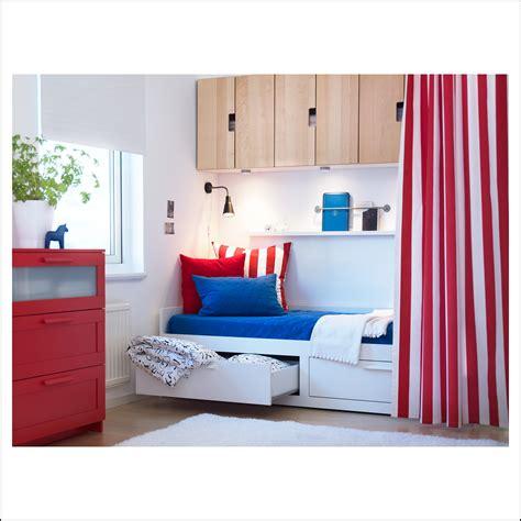 Ikea Brimnes Bett Bewertung Page Beste