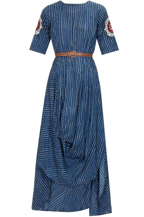 draped dress crossword best 25 draped dress ideas only on pinterest what is