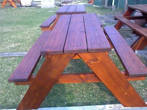 outdoor benches east london gumtree classifieds south