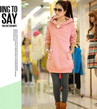 Best Seller Modis Tas Kerja Fashion Import Tas Pesta Elegan Tas Kulia jaket wanita model korea tebal modis model terbaru