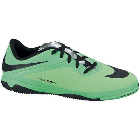 academy sports indoor soccer shoes 301 moved permanently