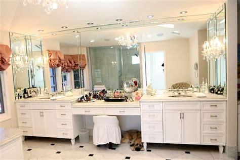 Floor Decor And More by Home Tour Kyle Richards Real Housewives Of Beverly
