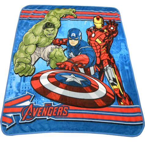 rugs marvel marvel the blanket walmart