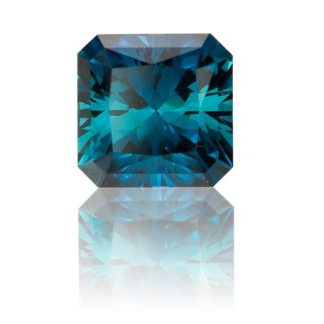 namibian blue tourmaline 1 51ct king gems