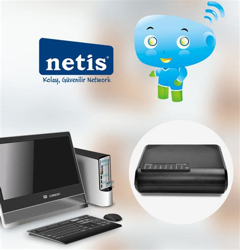 Netis 16 Port Fast Ethernet Switch St3116p netis st3116p 16 port fast ethernet switch fiyat