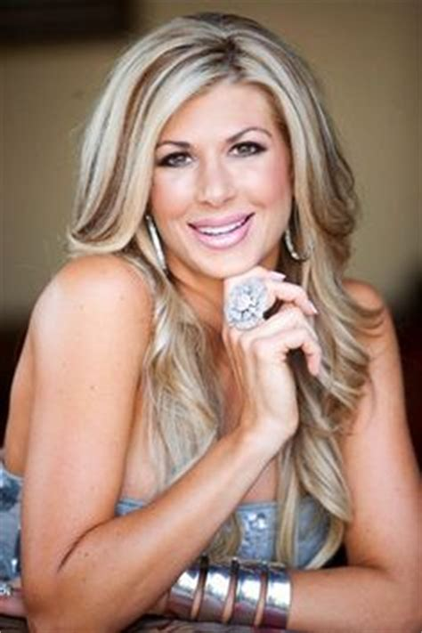 who does alexis bellinos hair 1000 images about alexis bellino on pinterest alexis