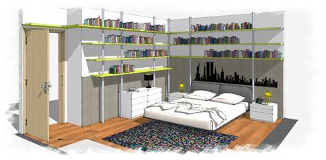 ikea progettazione da letto progettazione da letto 100 images progettare