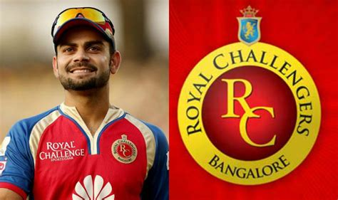 ipl rcb team in 2017 royal challengers bangalore ipl 2017 schedule download