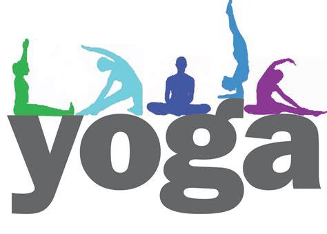 yoga imagenes logos yoga logo clipart 18