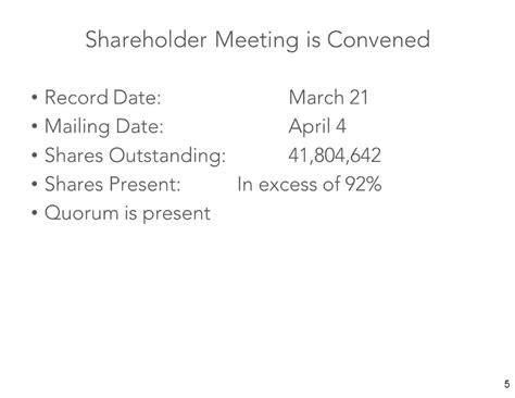 select comfort corporation select comfort corporation scss investor presentation