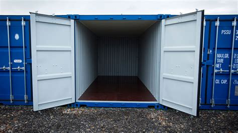 self storage containers 24 7 access storage containers and self storage units in