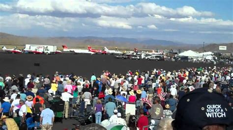 section 3 reno air races reno air races 2010 crash recording from section 3 youtube