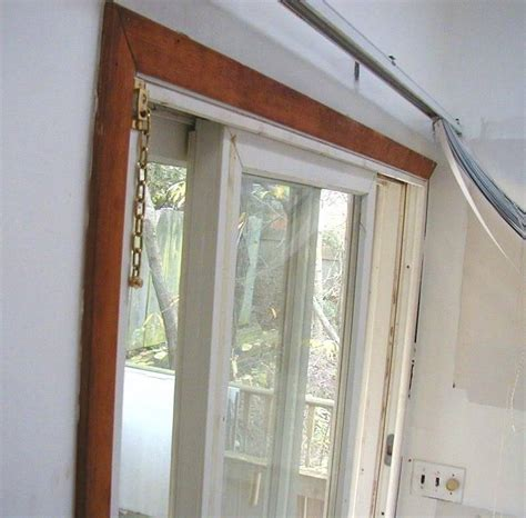 sliding glass door repair sliding glass door repair prices home improvement ideas