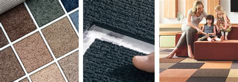 can you fit carpet tiles carpet tiles fitting in solihull and birmingham