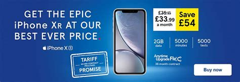 tesco monthly mobile pay monthly phones contract phones phone deals tesco