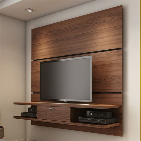 tv for 65 inch tv black tv stands round black u0026 white tv stands from