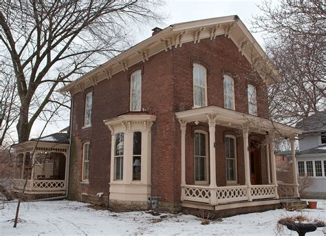griggs house clark r griggs house wikipedia