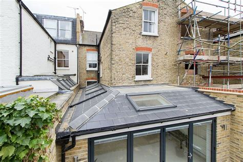 side house extension ideas extension extensions side return and extension ideas