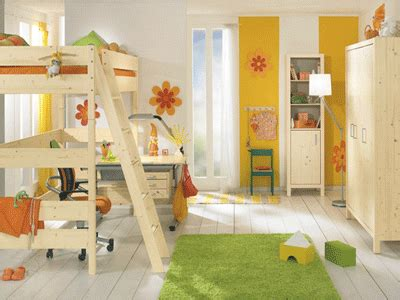 childrens bedroom furniture online kids furniture neutral and bright color combination for
