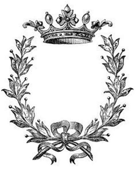 Setelan Annbebie I White Crown free printable black white crown to transfer
