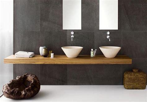 beautiful bathroom sinks top 15 bathroom sink designs and models mostbeautifulthings