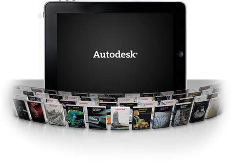 Ato Desk by Autodesk Expands Infrastructure Portfolio Bim