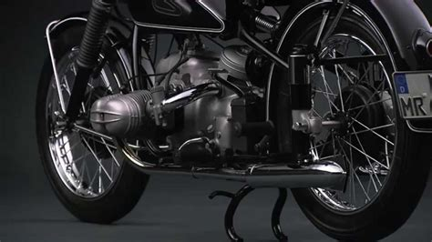 Classic Bmw Motorrad by Bmw Motorrad Classic Bmw R 68