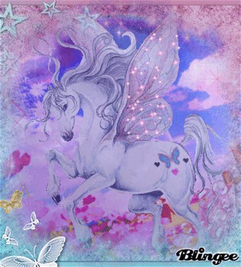 Unicornios Imagenes Alas | alas de unicornio fotograf 237 a 123889260 blingee com