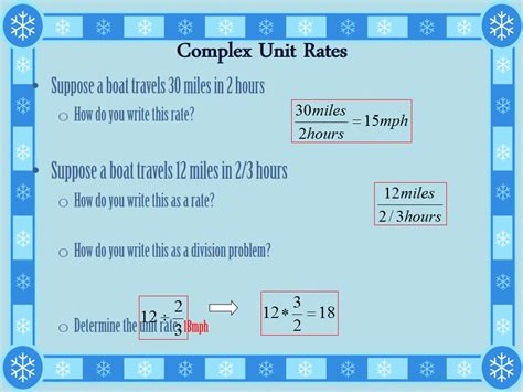edmodo quiz problems arabia s engineers math for engineers part 1 review