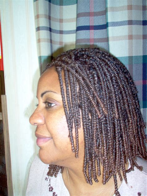 silky dreads maryland silky dreads md silky dreads md hairstyle gallery