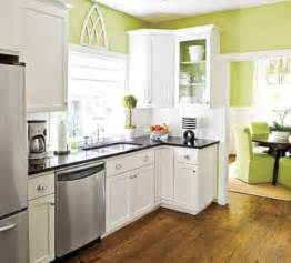 Kitchen Paint Ideas With White Cabinets by Kitchen Ideas With White Cabinets Kitchen Paint Color