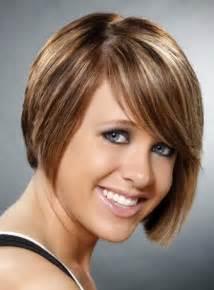 channel haircuts bob haircut razor hairstyles