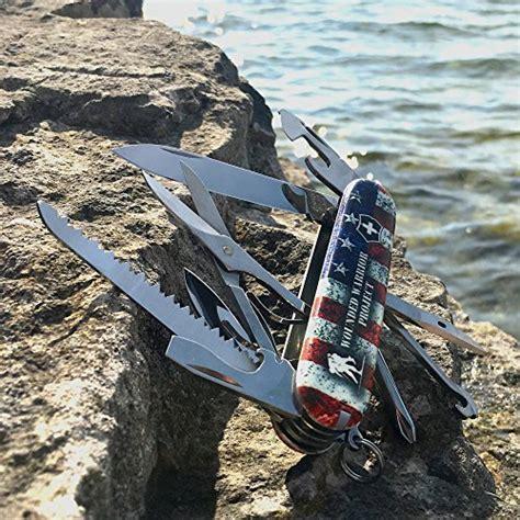 swiss army fieldmaster victorinox swiss army fieldmaster pocket knife outdoor store