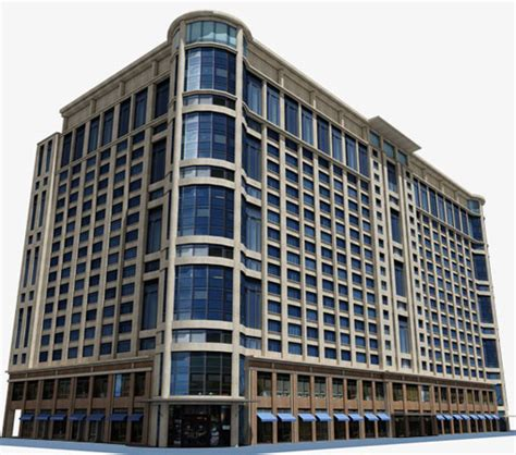 Depaul Mba Scholarships by Center Uc Buildings Cus Maps Depaul
