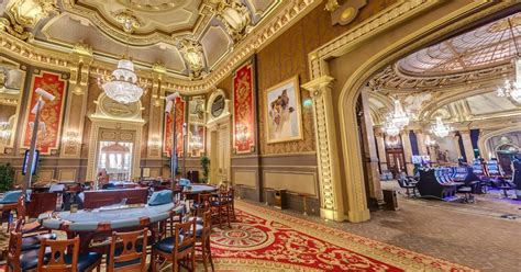 best hotels in monte carlo the best monte carlo casino hotels of with prices