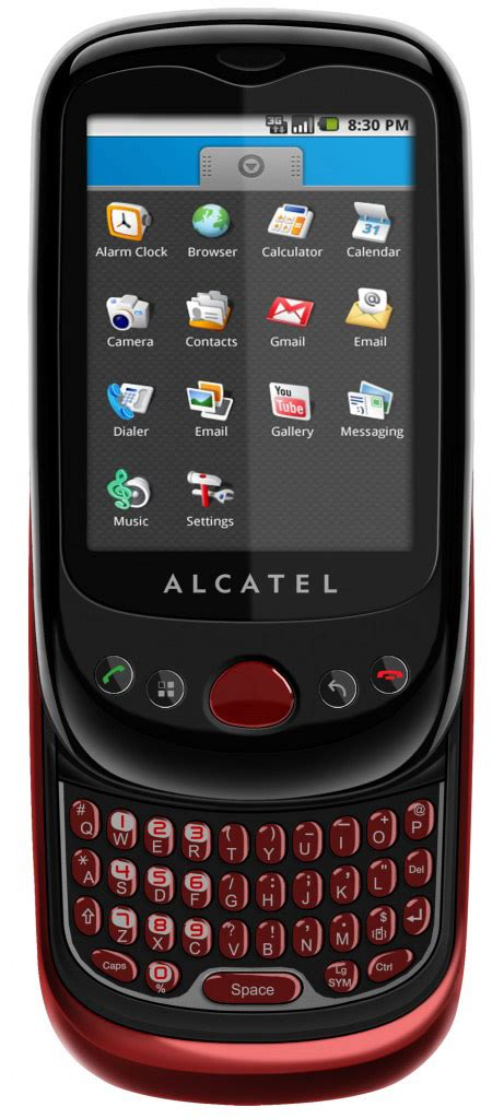 Hp Second Nokia X Rm 980 alcatel ot 980 specs and price phonegg